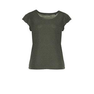 opus-print-shirt-solliana-dot