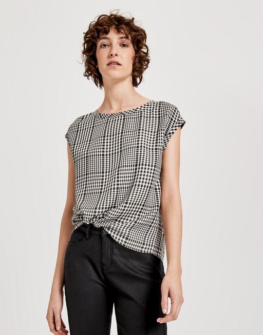ce881bc2ec6f8 Blusen im OPUS & someday Online Shop kaufen – Mode auf Rechnung kaufen