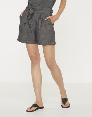 5c15f2810de3fc Mode und Accessoires im OPUS Online Shop - jetzt Kleidung online kaufen