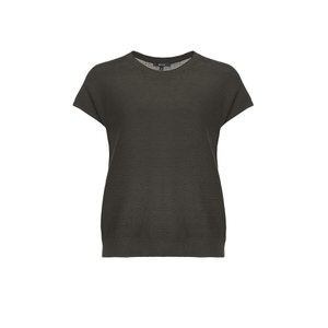 opus-strickshirt-pierke
