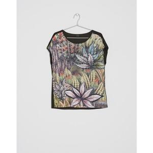 opus-motiv-shirt-sarinda-print