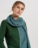 Acoco scarf