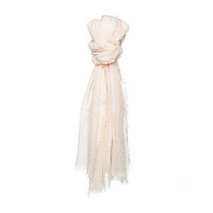opus-sommerschal-astraka-scarf