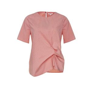 opus-shirtbluse-floraine-vichy