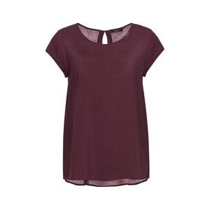 opus-shirtbluse-fjelmi-spotted-hs