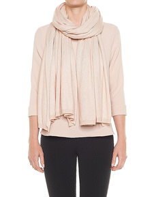 Acasha scarf