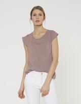 Shirt blouse Fannie