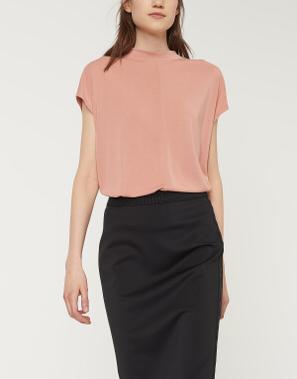 d3863a9e6df940 Mode und Accessoires im OPUS Online Shop - jetzt Kleidung online kaufen