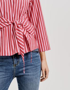 Blusen im OPUS   someday Online Shop kaufen – Mode auf Rechnung kaufen 26f90bf126