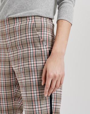 060b34cfdc Mode und Accessoires im OPUS Online Shop - jetzt Kleidung online kaufen