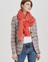 Aplisi scarf