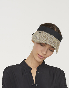 eccfc42b8e2b Jerseyrock Renita schwarz online bestellen   OPUS Online Shop