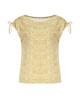 Shirt Sosine mute mustard