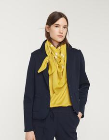 Aleisa scarf