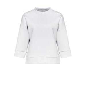 opus-sweater-gaga