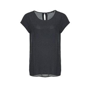 opus-shirtbluse-fjelmi-minimal