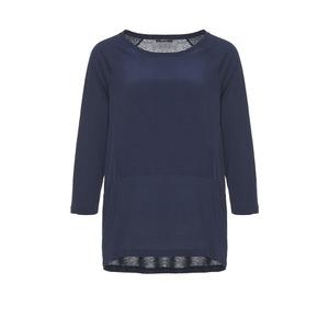 opus-oversize-shirt-sabrine