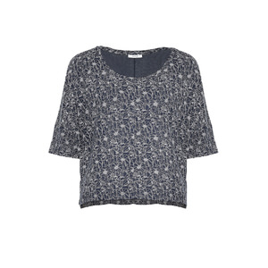 opus-print-shirt-sulika-flower