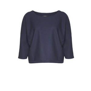 opus-oversize-shirt-gemila-structure