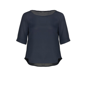 opus-shirtbluse-fimka
