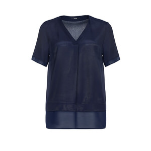 opus-shirtbluse-filiane