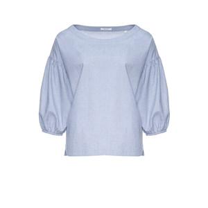 opus-shirtbluse-fulie