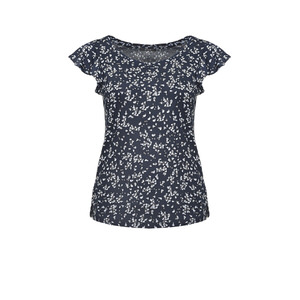 opus-print-shirt-solliana-little-flower-hs