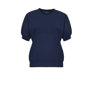 opus-sweatshirt-grilly