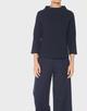 Sweatshirt Galvi reliable blue