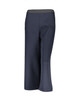 Culotte Marouk galon reliable blue
