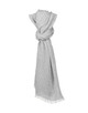 Schal Aranda scarf reliable blue