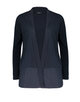 Shirtjacke Sonnlinde reliable blue