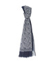 Schal Ababsi scarf reliable blue