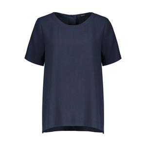 opus-shirtbluse-follina