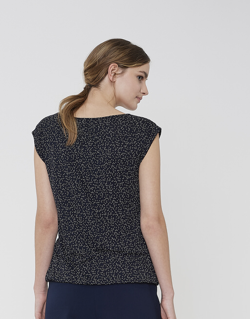 Print-Shirt Strolchi spark HS OPUS MbLUh0skf