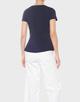 Shirt Serplum reliable blue