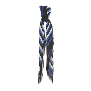 opus-streifenschal-aflanka-scarf