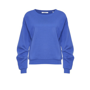 opus-sweater-golanska