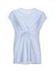 Streifenshirt Solty tender blue