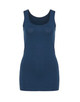 Tank Top Imilia sea ground
