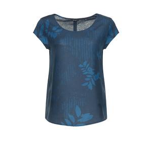 opus-shirtbluse-flinka-botanical