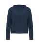 Sweater Gesina sea ground