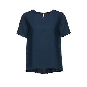 opus-shirtbluse-fialla