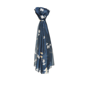 opus-schal-anika-scarf