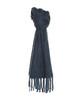 Oversize Schal Aflisa scarf sea ground