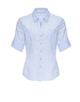 Blouse Fadera special dream blue