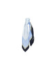 Tuch Aminni scarf dream blue