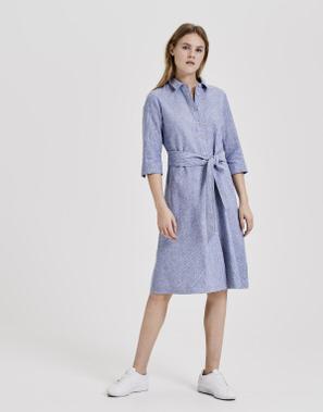 21d12b11781da7 Kleider im OPUS   someday Online Shop kaufen – Ab 50€ versandkostenfrei