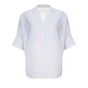 opus-oversize-bluse-farima-stripe