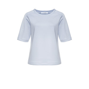 opus-sweatshirt-gabrielle